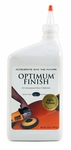 Optimum Finish Polish