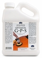 Optimum GPS Glaze Polish Sealant 64 oz. Refill
