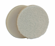Optimum Microfiber Compounding 3.25 inch Pad