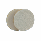 Optimum Microfiber Polishing Pad, 3.25 inches