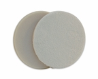 Optimum Microfiber Polishing Pad, 5.25 inches
