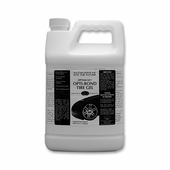 Optimum Opti-Bond Tire Gel 128 oz. Refill