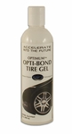 Optimum Opti-Bond Tire Gel 8 oz.