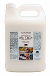 Optimum Opti Clean Concentrate 128 oz.