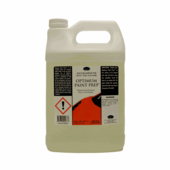 Optimum Paint Prep 128 oz.
