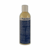 Optimum Poli-Seal 8 oz