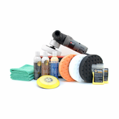 Optimum Porter Cable 7424XP Kit <font color=red><b>FREE BONUS</font></b>