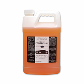 Optimum Power Clean� All Purpose Cleaner 128 oz. Refill
