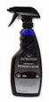 Optimum Power Clean All Purpose Cleaner