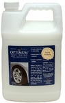 Optimum Tire Shine 128 oz.