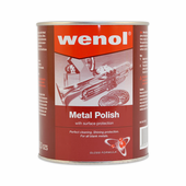 Original Formula Wenol (red) 40 oz.can