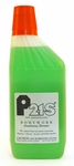 P21S Bodywork Conditioning Shampoo
