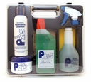 P21S Car Care Kit