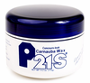 P21S Carnauba Car Wax