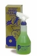 P21S Gel Wheel Cleaner 16.9 oz