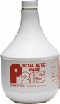 P21S Total Auto Wash Refill