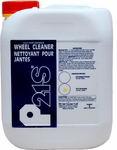 P21S Wheel Cleaner- 5 liter Canister-*Gel (1.32 gal)