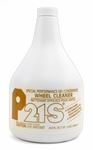 P21S Wheel Cleaner-(Reg) 1000 ml Refill