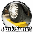 Park Smart Garage Mats & Floor Covers