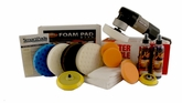 Perfect Porter Cable 7424XP Starter Kit <font color=red><b>FREE BONUS</font></b>