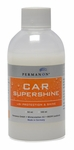 Permanon Car Supershine 100 ml.