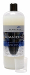 Permanon Diamond Finish Protection 1 Liter