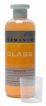 Permanon Glass Surface 500 ml.