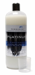 Permanon Platinum Finish Protection 1 Liter