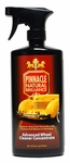 Pinnacle Advanced Wheel Cleaner Concentrate