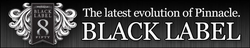 "Pinnacle Black Label Collection <font color=""red""><strong>EARN 4X POINTS - ON SALE</strong></font>"" title=""Pinnacle Black Label Collection <font color=""red""><strong>EARN 4X POINTS - ON SALE</strong></font>"