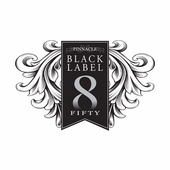 "Pinnacle Black Label Collection <font color=""red""><strong>EARN 4X POINTS - ON SALE</strong></font>"