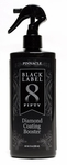 Pinnacle Black Label Diamond Coating Booster