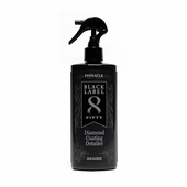 Pinnacle Black Label Diamond Coating Detailer