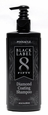 Pinnacle Black Label Diamond Coating Shampoo
