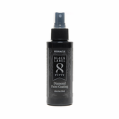 Pinnacle Black Label Diamond Paint Coating