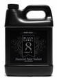 Pinnacle Black Label Diamond Paint Sealant 32 oz.