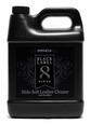 Pinnacle Black Label Hide-Soft Leather Cleaner 32 oz.