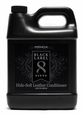 Pinnacle Black Label Hide-Soft Leather Conditioner 32 oz.