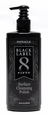 Pinnacle Black Label Surface Cleansing Polish