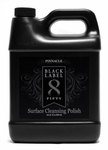 Pinnacle Black Label Surface Cleansing Polish 32 oz.