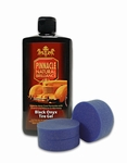Pinnacle Black Onyx Tire Gel New Formula!