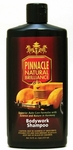Pinnacle Bodywork Shampoo