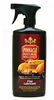 Pinnacle Clay Lubricant