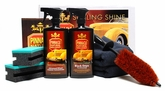 Pinnacle Concours Wheel & Tire Kit