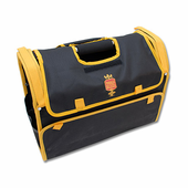 Pinnacle Detailer�s Bag