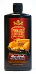 Pinnacle GlassWork Water Spot Remover