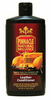 Pinnacle Leather Conditioner <font color=red><b>New Formula</font></b>