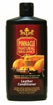 Pinnacle Leather Conditioner