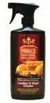 Pinnacle Leather & Vinyl Cleaner