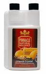 Pinnacle Liquid Crystal Waterless Wash Concentrate with Carnauba